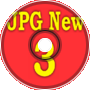 JGP New 3