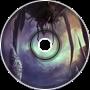 DJ-Chezt ~ Arachnophobia (Original Mix)