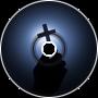 Bloodborne/DS3 Kinda track