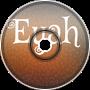 -Eyah-(Demo)