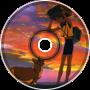 Call Me -Cowboy Bebop/Yoko Kanno/Steve Conte(COVER)