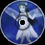 DJCosmix - Fairies