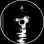 Harcoder - Aura[WiP]