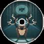 Koraii - String [NCC Release]