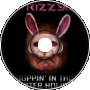 Easter Bunny's Cummin' (Frizzyo ADHD Bootleg)