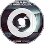 Another night - Remix