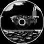 Kuantikp - Nova (GDthing remix) preview