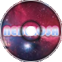 Miston Music - Nebulosa