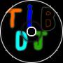 Tib - Goat (Trap)