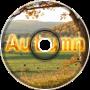Miston Music - Autumn