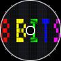 8 bits 90's games