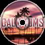 Miston Music - Calm Toms
