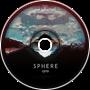 Creo - Sphere