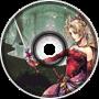 Terra's Symphony: FFVI
