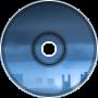 Cryo (concept 1) fixed
