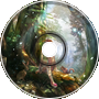 Rainforest [ Chillstep ]