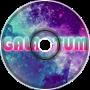 Miston Music - Galactum (Full Version)