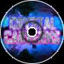 Miston Music - Crystal Caverns