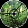 Dovax - Deep Jungle