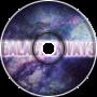 Miston Music - Galactic Ways (Full Version)