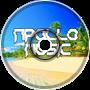 Apollo - Paradise