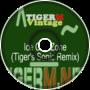 TIGERM - TigerMvintage - Ice Cap Zone (Tiger's Sonic Remix)