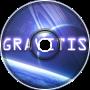 Miston Music - Gravitis
