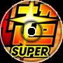 Limit Break X Survivor -Dragon Ball Super(COVER)