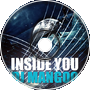 Inside You - Part 2 (Incomplete Remix)