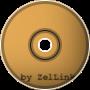 ZelLink - Break Time