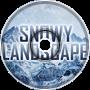 MistonMusic - Snowy Landscape (Original Version)