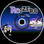 Re Zero Opening 2 - Paradisus Paradoxum 8-bit NES VRC6 Remix