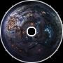 Cyber Planet