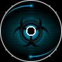 DJ Biohazard - Newground of Hell EDM edit