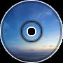 Clean Bandit ft. Zara Larsson - Symphony (Gerbo remix)