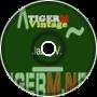 TIGERM - TigerMvintage - Jazzy V.