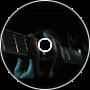 XERO feat. Wouter Landzaat - Edge of Light Instrumental