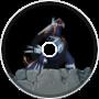 Dialga Fight To The Finish!! (PMM) - Remix