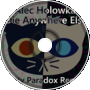 Alec Holowka - Die Anywhere Else [Unity Paradox Remix]