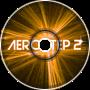 Marianz - Aerostep 2