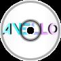 Kanic & Avello - High