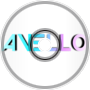 Avello - Clockwork