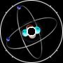 Beryllium [Revised]