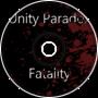 Unity Paradox - Fatality