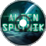 Miston Music - Alien Sputnik