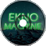 Miston Music - Ekno Machine