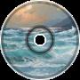 Gnash ft Olivia O'Brien - Hate U, Love U (Gerbo Remix)