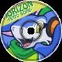 HORIZON -Retro Style- (Short version)