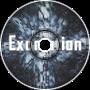 Miston Music - Exomation