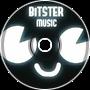 BiTSTER - Genesis (Fiverr Demo Track)